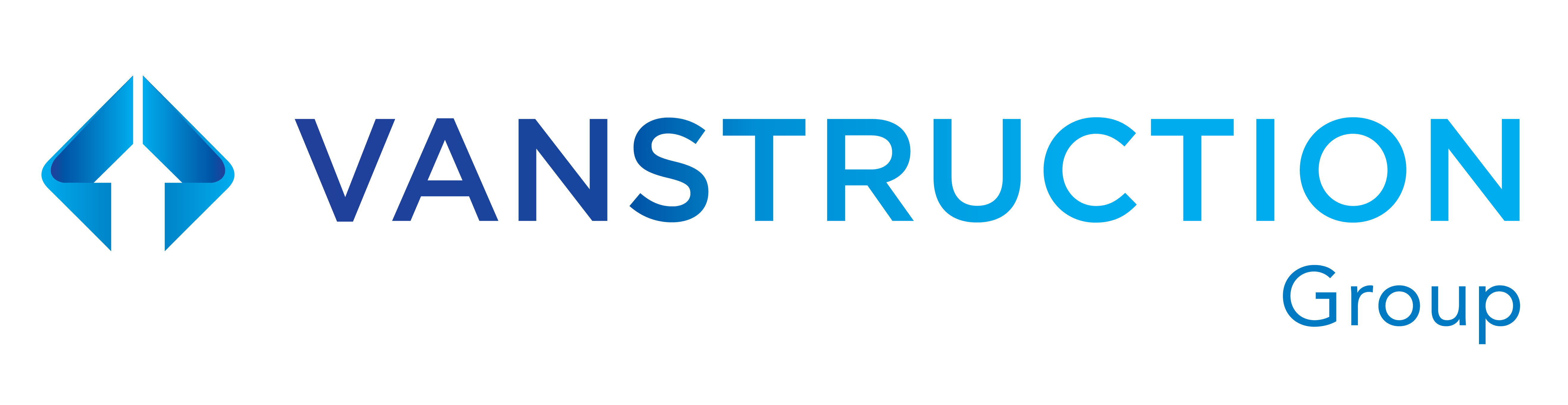 Vanstruction Logo